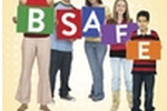 BSAFE: Battling Substance Abuse for Everyone