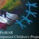 ProBAR: Unaccompanied Detained Minors in Immigration Removal Proceedings