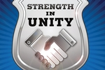 Strength In Unity